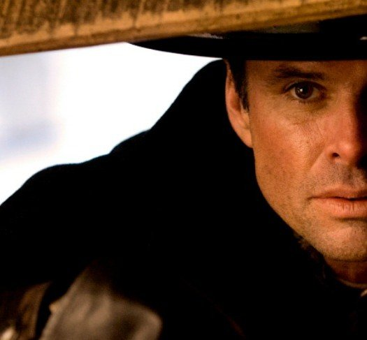 hateful-eight-walton-goggins