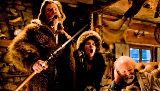 Watch These Westerns Before Tarantino's 'Hateful Eight'
