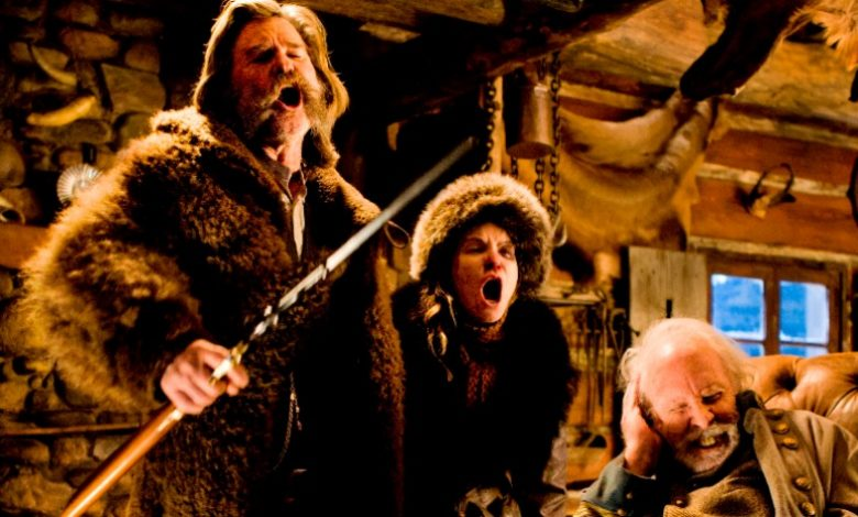 Hateful-Eight-westerns