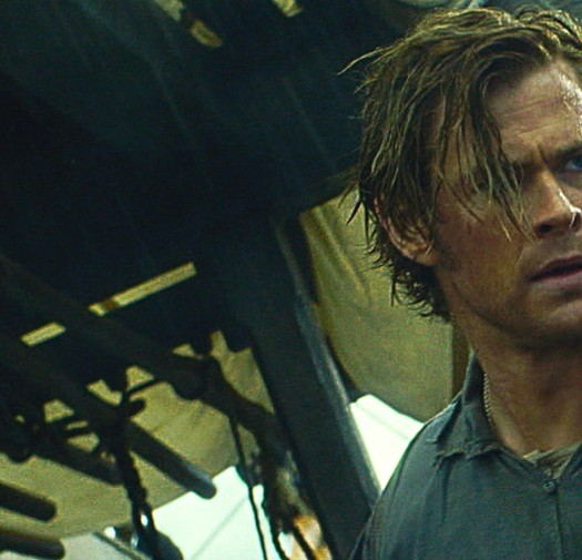 in-the-heart-of-the-sea-movie-review-christian-toto