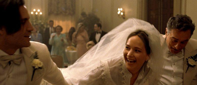 joy-movie-review-christian-toto