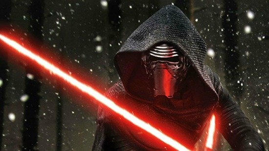 kylo-ren-force-awakens-review-toto