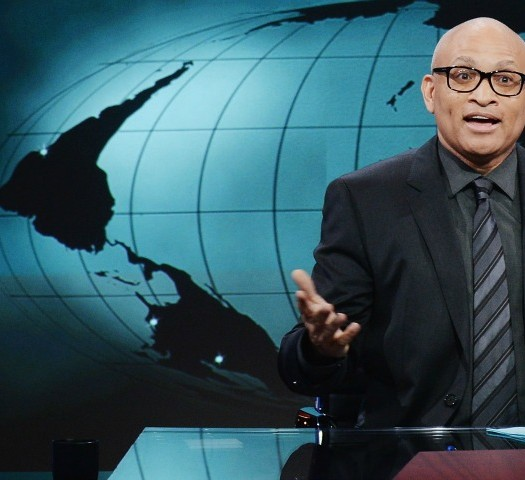 larry-wilmore-nightly-show-cruz-kkk