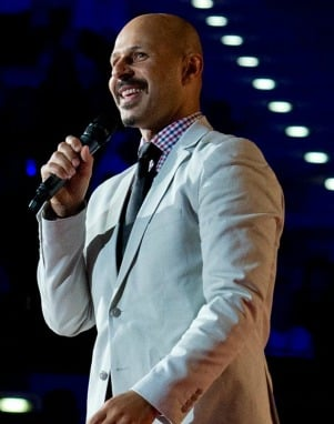 maz-jobrani-interview