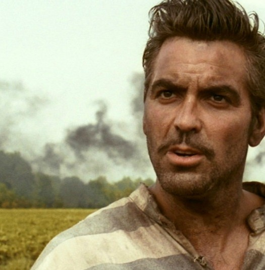 movie-critic-confessions-george Clooney