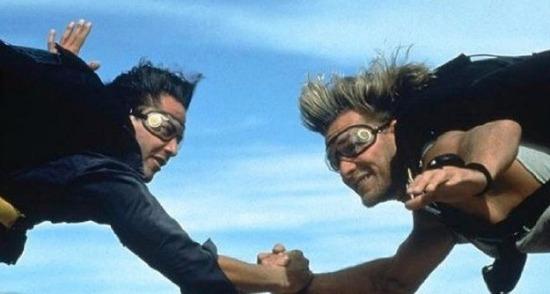 point-break-1991-review