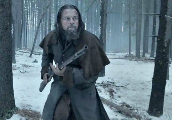revenant-review-christian-toto