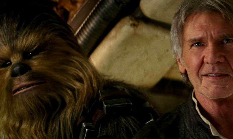 star-wars-force-awakens-review-christian-toto