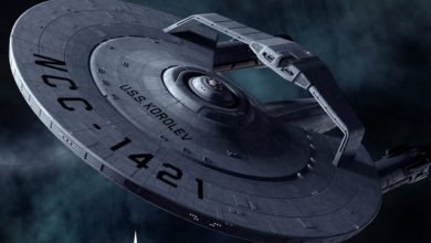 Photo of Why 'Axanar' Suit Could Damage 'Trek' Brand