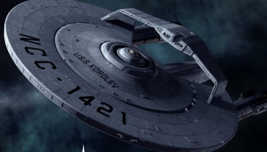 Why 'Axanar' Suit Could Damage 'Trek' Brand