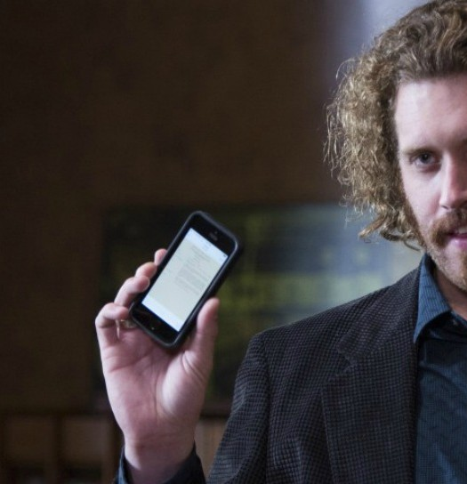 t-j-miller-silicon-valley-interview
