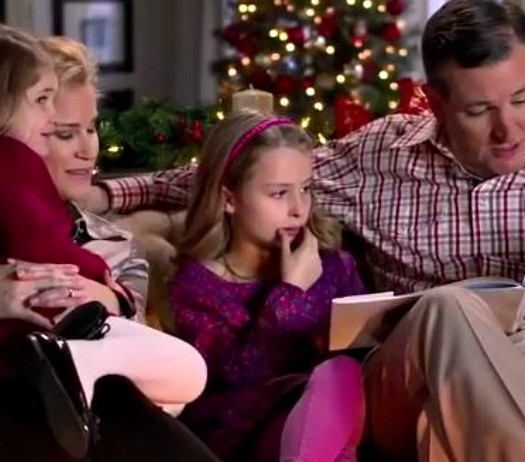 ted-cruz-christmas-ad