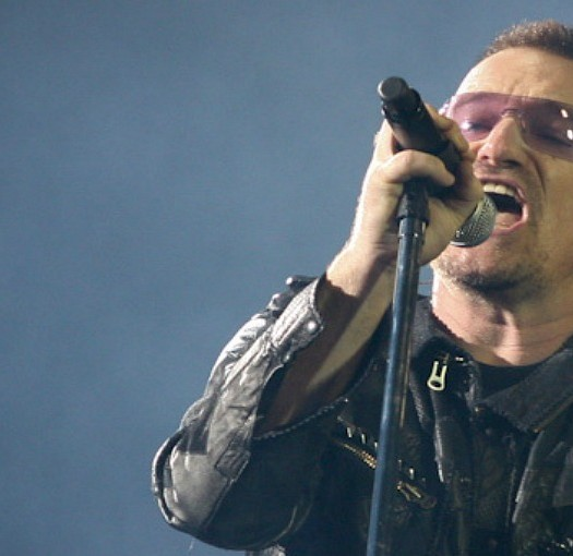 u2-syrian-immigration-bono