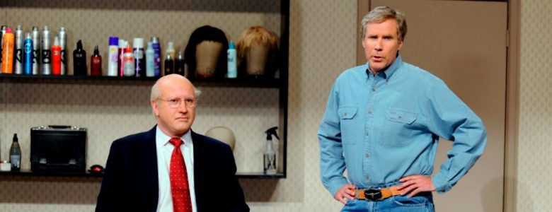 will-ferrell-snl-george-w-bush