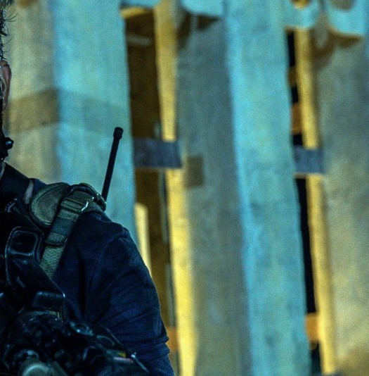 13-hours-review