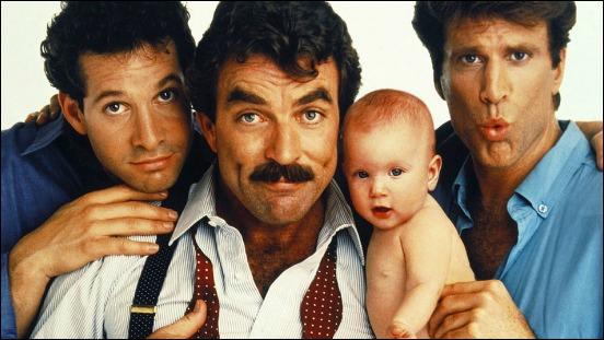 3-men-baby
