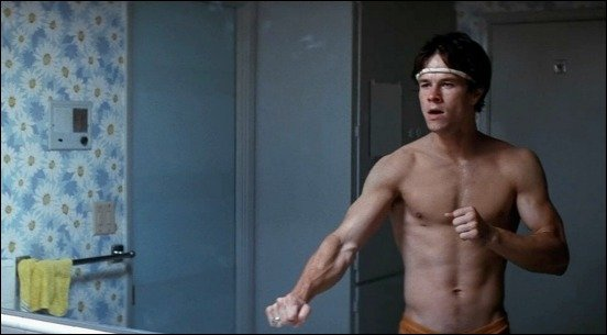 Boogie-Nights-mark-wahlberg-review