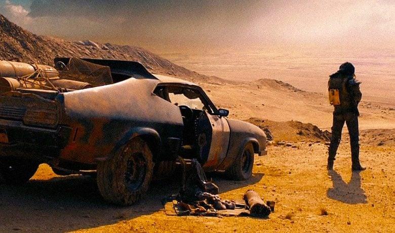 Mad-Max-Fury-Road-4K-Blu-ray