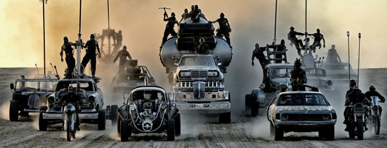 Mad-Max-Fury-Road-dfcs-nominations