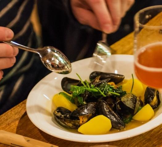 alamo-chef--beer-craft-dinners