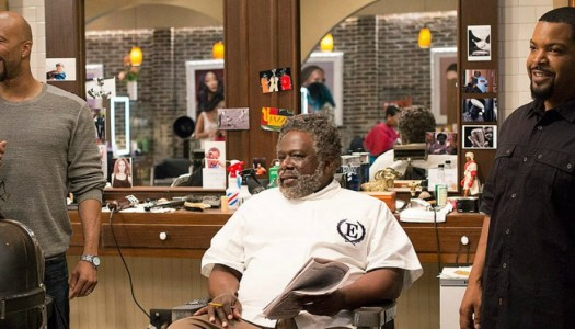 Is 'Barbershop' a Conservative Movie Franchise?