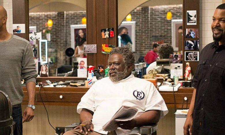 barbershop-next-cut-conservative