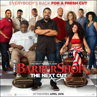 barbershop-next-cut-conservative