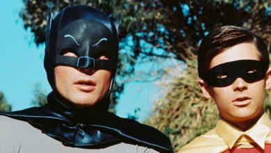 Photo of 21 Unbelievable (But True) Facts About TV's 'Batman'