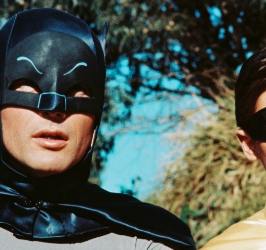 batman-robin-facts-50-year-anniversary