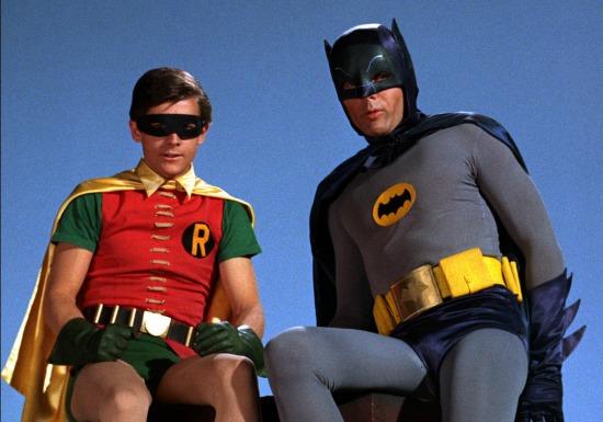 batman-tv-series-50-anniversary