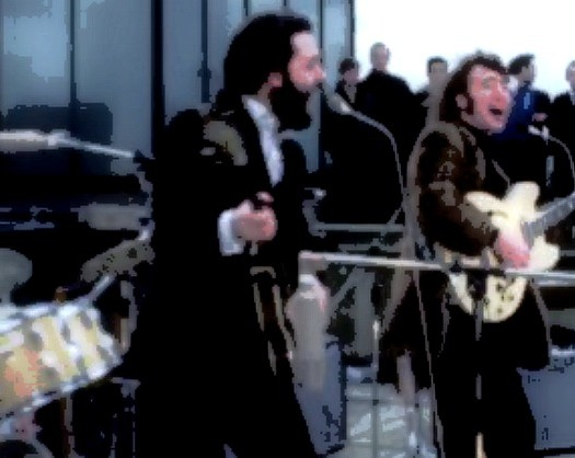 beatles-rooftop-concert3