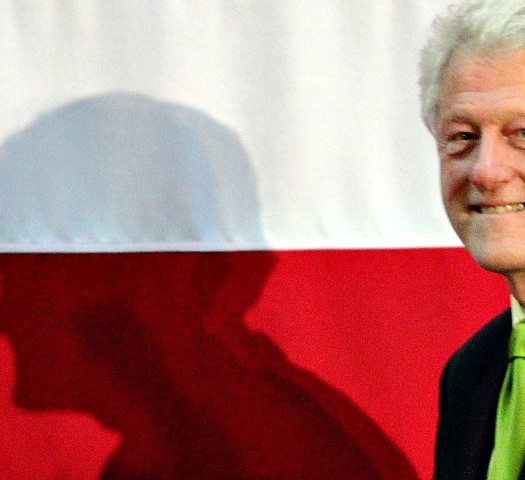 bill-clinton-sexual-harrassment