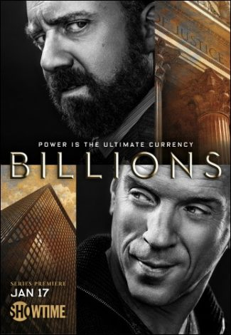 billions-teaser-art