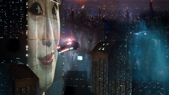 blade-runner-philip-k-dick-grave
