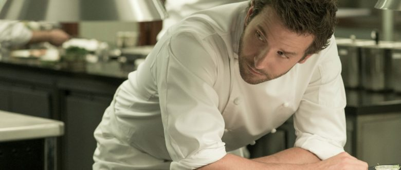 burnt-review-bradley-cooper