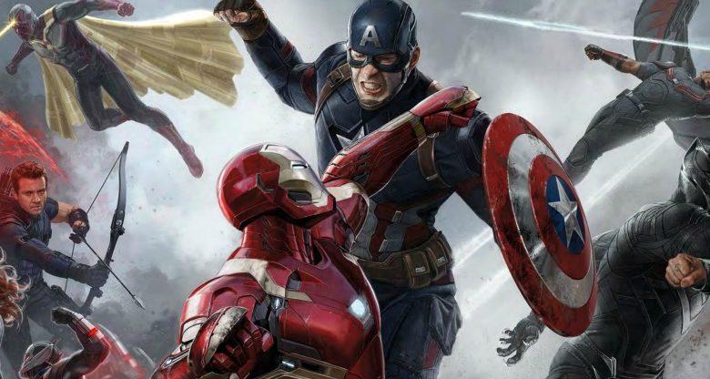 captain-america-civil-war-wizard-world