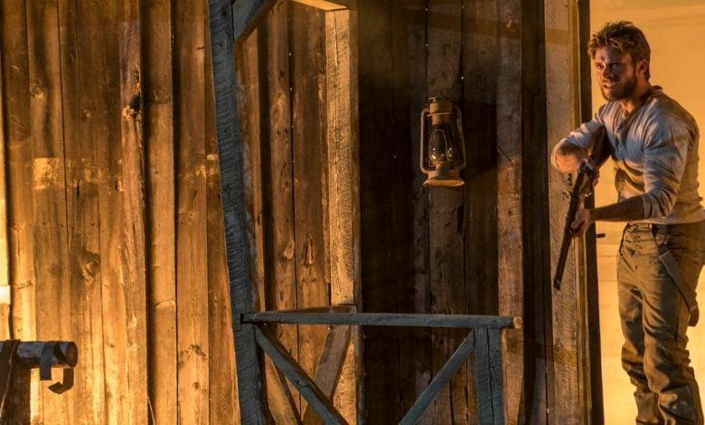 diablo-review-scott-eastwood