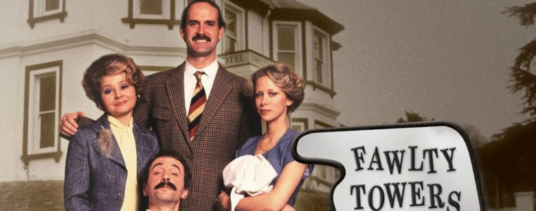 fawlty-towers-streaming-channels