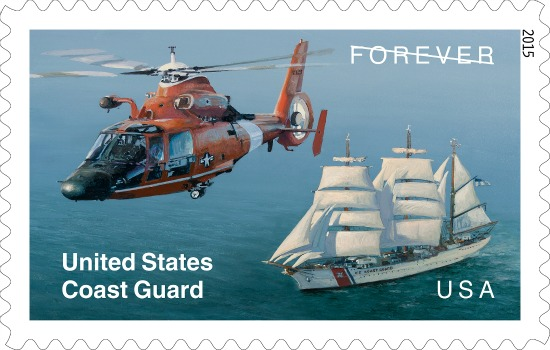finest-hours-coast-guard-us-postal-service-stamp