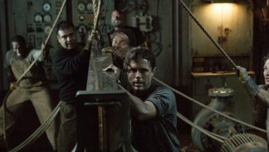 Photo of How 'The Finest Hours' Honors America at Its Best