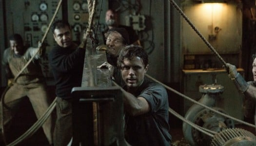 How 'The Finest Hours' Honors America at Its Best