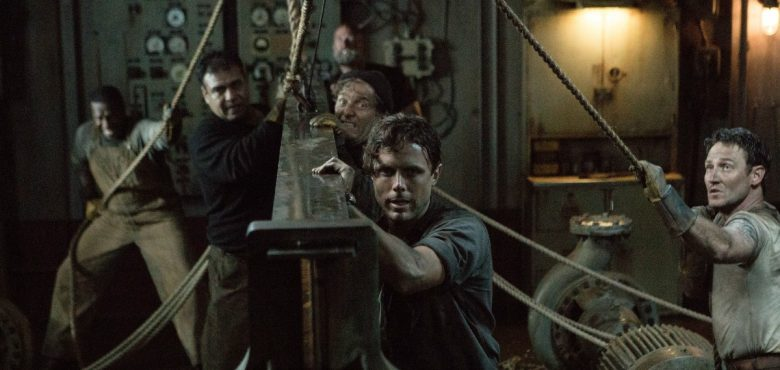 finest-hours-jim-whitaker-interview