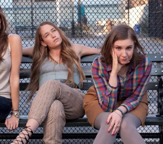 hbo-girls-media-hype