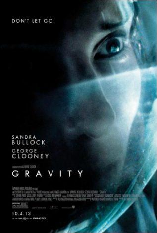 gravity-richard-hicks-casting-director