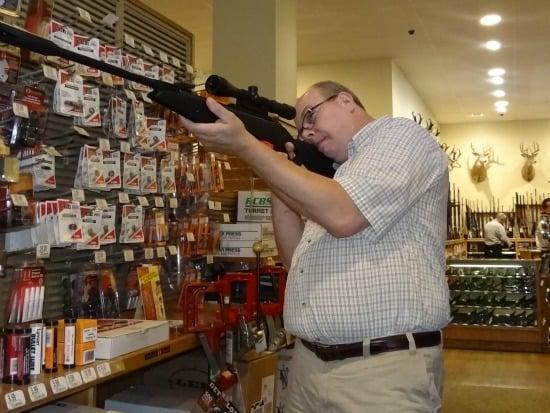 gun-control-movies-diversity