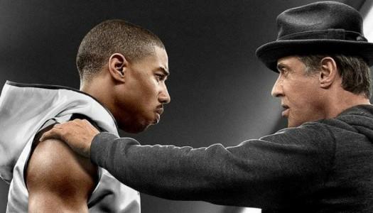 Movie Critic Confessions: Film's Other Diversity Problem