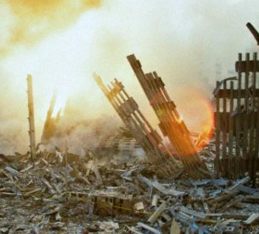 jihadist-documentary-9-11