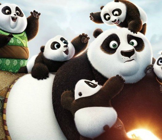 kung-fu-panda-3-review-christian-toto