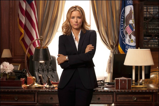 madam-secretary-hillary-clinton-hollywood