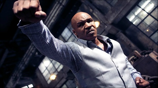 mike-tyson-ip-man-3